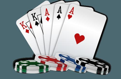 бонус в казино за депозит